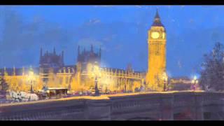 Civilization V music - Europe - Egdon Heath, Pt 1