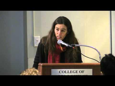 Precarious Life: Tragedy and the Posthuman—Miriam Leonard, University College London