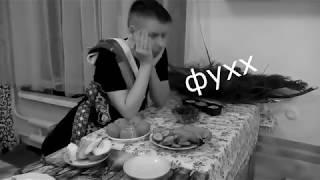 """Немое кино """"Новогодний переполох"""" (2017)"""