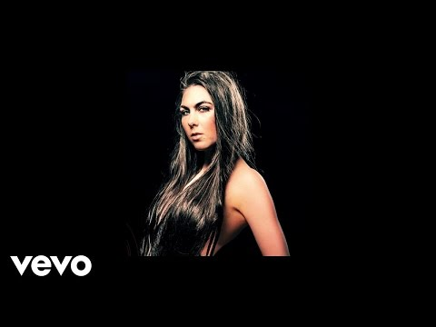 Amaranthe - Boomerang (Lyric Video)