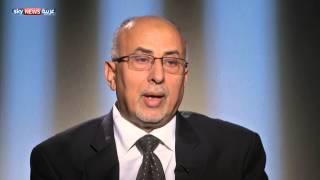 فيديو.. الحكومة اليمنية: نرتب لعقد إجتماع بكامل طاقتنا خلال شهر