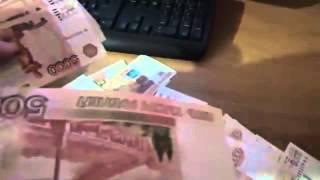 ✔ Видео Урок Заработка Как Заработать Деньги В Olymptrade Олимп Трейд Бинарные Опционы