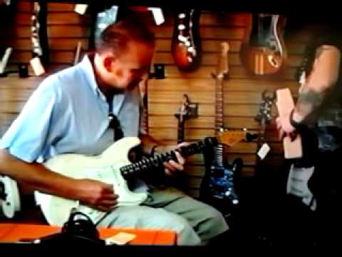 me cowtown guitars las vegas youtube. Black Bedroom Furniture Sets. Home Design Ideas
