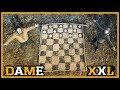 Download Dame XXL - Outdoor Bushcraft Spiel
