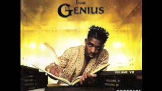 Watch Genius Gza What Are Silly Girls Made Of video