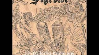 Sigrblot - Folkstorm