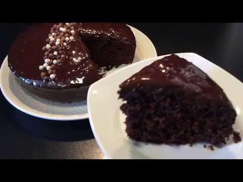 recette-facile-à-faire-avec-vos-enfants-le-gâteau-au-yaourt-tout-chocolat