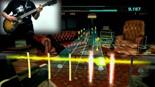 Rocksmith - Beginner's Guide [UK]