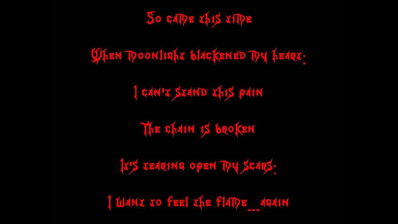 eternal-tears-of-sorrow-the-river-flows-frozen-lyrics-xander-lundstrom