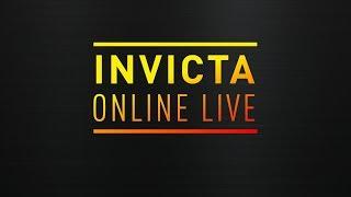 Invicta Online LIVE 5.2 thumbnail