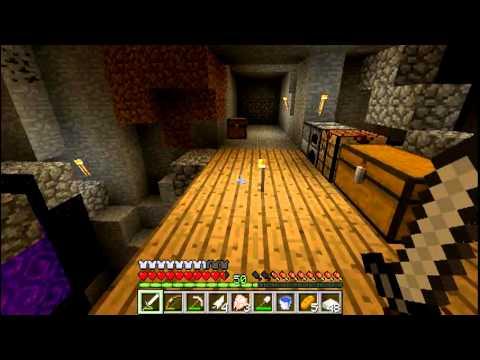 Full download construction de fou minecraft 1 bateau pirate - Minecraft construction de fou ...