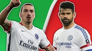 Have PSG Ruined French Football?   Winners & Losers