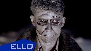 Krylov Crew - Это не судьба