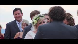 Bo & Mckenzie Wedding Highlight Trailer