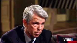 "David Barton & Glenn Beck On GBTV the book ""The Jefferson Lies"" Exposing Myths Thomas Jefferson"