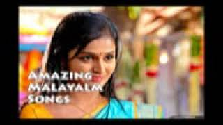 Amazing Malayalam Songs of all time