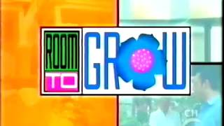 """""""Room To Grow"""" featuring Scott Yaphe aka Wink Yahoo from Uh-Oh! (My Old VHS Tapes)"""