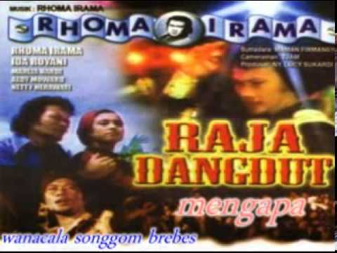 ida royani (mengapa)lagu tahun 80an