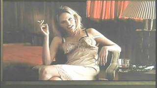 S1M0NE / S1Mone - Simone Good Morning Good Day skanky interview