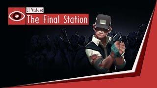 Vídeo The Final Station