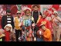 JB en ATV: La 'tía Gloria' realiza divertido casting para encontrar al mejor imitador de Chespirito