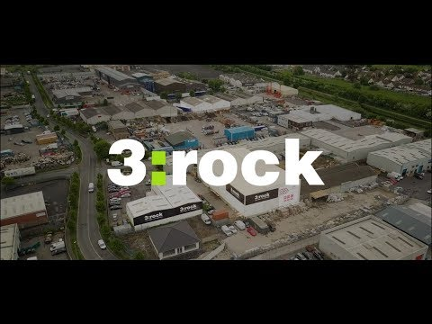 Take a look inside 3:rock