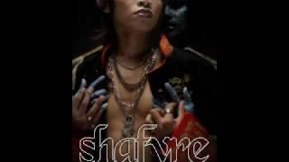 Video Melati ShaFyre download MP3, 3GP, MP4, WEBM, AVI, FLV November 2017