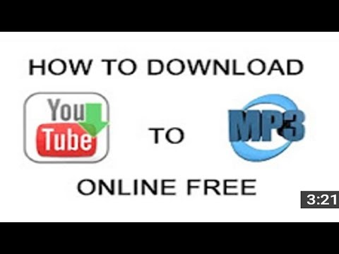 Download any song in HDmp43gpmp3 tutorial in UrduHindi