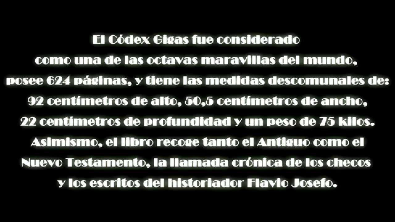 Descargar Disco Tengo Fe De Carlos Vives