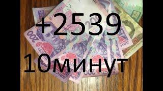 Лазейка в Пари матч с помощью бонуса легко заработать 2539 гривен чистого Parimatch