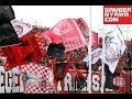 SambernyawaTV Video Aksi Pasoepati vs PSIS