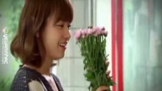 [Vietsub YANST] Love Is Punishment (OST Brilliant Legacy - Shining Inheritance OST) - K.will