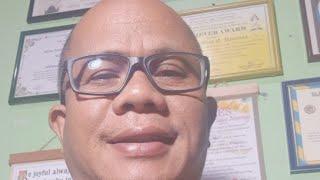 Download Lagu Samahan Nyo Ako Mga Tunay Na Kaibigan mp3