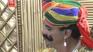Param Bhakt Hardaul | परम भक्त हरदौल | Lok Katha