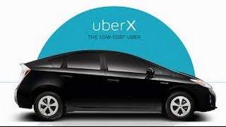 هل أوبر uber  أحسن من كريم Careem. تجريتي