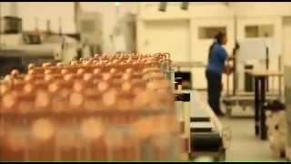 Кондиционеры Daikin - как их делают(Производство самых знаменитых кондиционеров в мире - теперь вы знаете, как делают Daikin http://belintervent.by., 2015-03-06T22:22:36.000Z)
