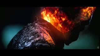 Призрачный гонщик 2 (Ghost Rider: Spirit of Vengeance) Трейлер
