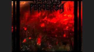 Explicito & The Jotak + Collapse Ft  Morning Star & Dark Energy