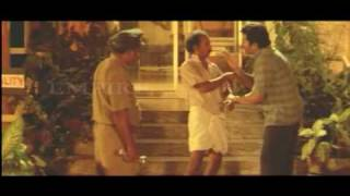 Ayushkalam- Comedy and Suspence - Malayalam film- 1