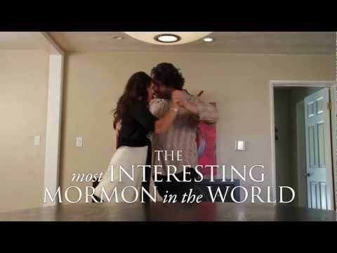 Embarrassing Relationship Stories with Mimi Bascom + LDS Dating Advice from YouTube · Duration:  34 minutes 43 seconds