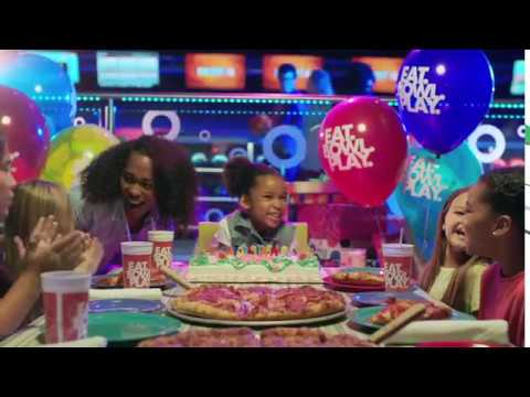Main Event Birthdays Youtube
