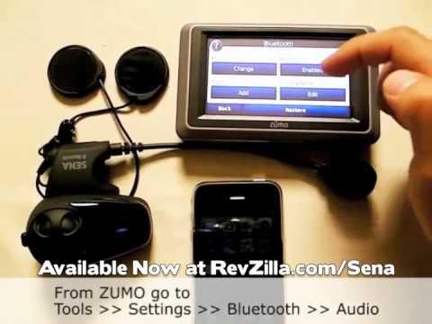 garmin zumo 550 firmware 5.0 download