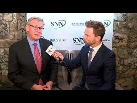 Lundin Gold Inc. (TSX: LUG) (NASDAQ Stockholm: LUG) | Stock News Now