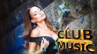 BEST ELECTRO HOUSE MASHUP MIX 2016 - CLUB MUSIC