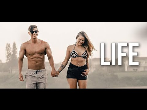 THE LIFESTYLE 🔥 FITNESS MOTIVATION 2019