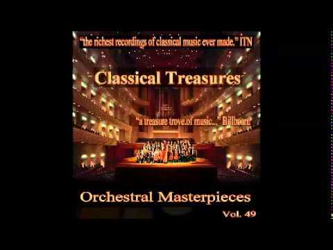 Sinfonietta for String Orchestra and Timpani No. 2, Op. 74: IV. Andantino