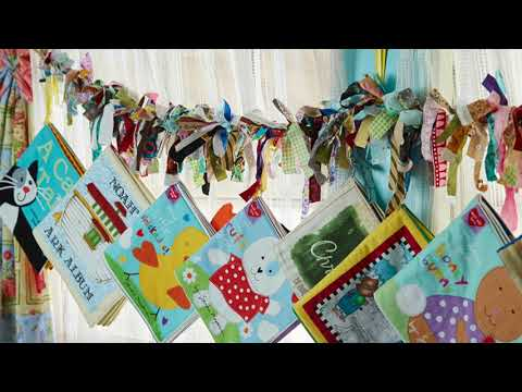 heavenly-threads-quilt-shop
