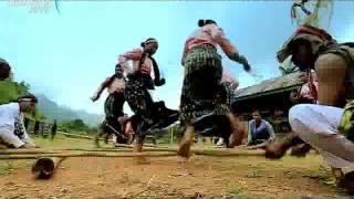 theme song visit indonesia 2015 pesona indonesia