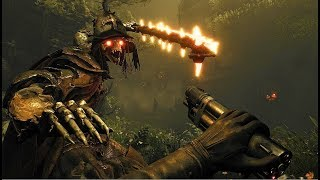 TOP 15 NEW Gaming for 2019 PS4-Xbox-pc [Gaming Tadka]