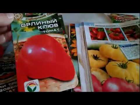 . Семена примулы купить в украине продажа семян цветов · портулак выращивание из семян на рассаду, уход на дачном участке · самые популярные.